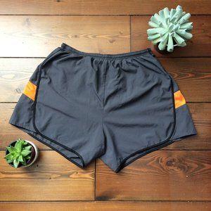 """3/$15: Sugoi L Training/Running Shorts 5"""""""